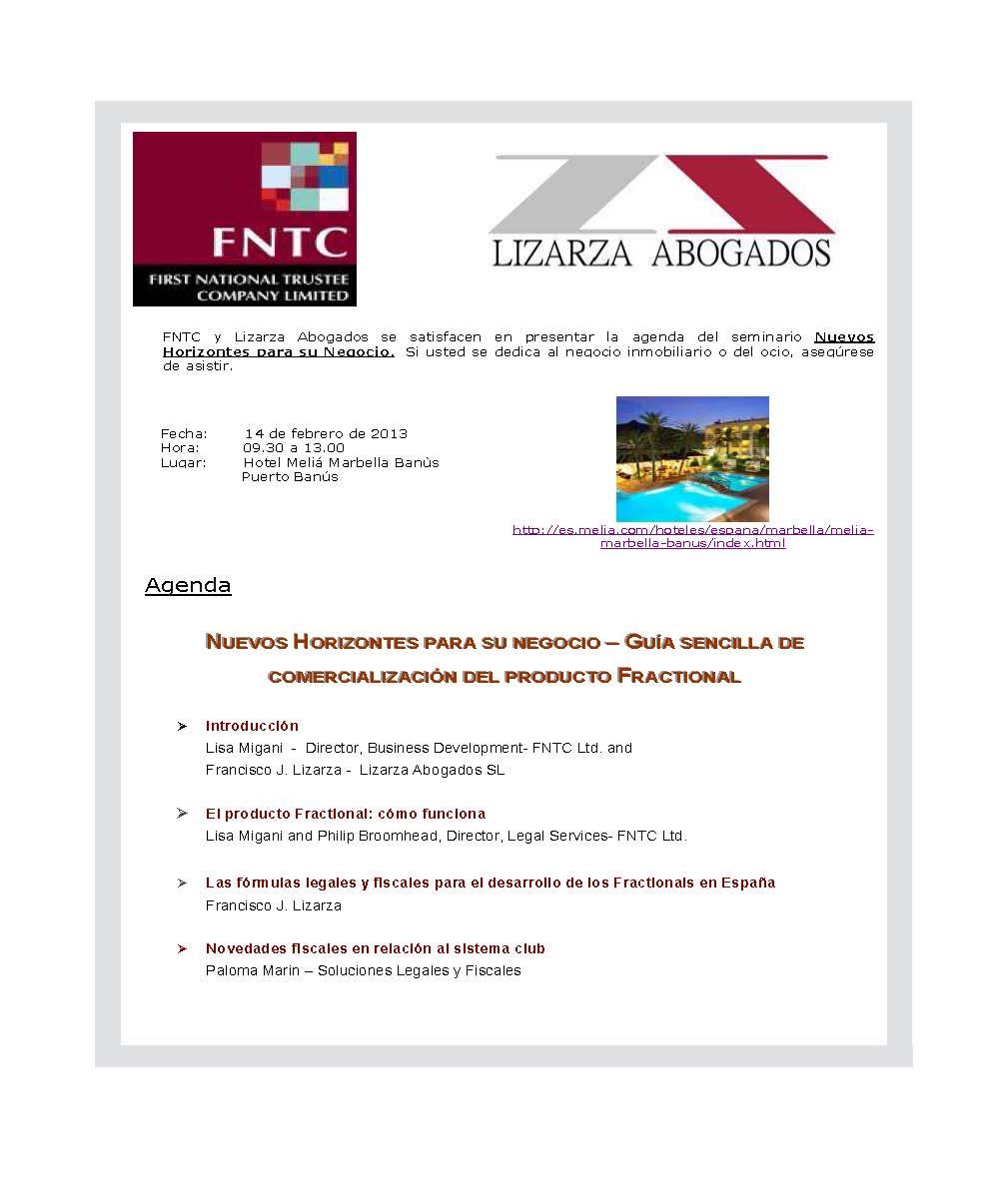 Agenda español- pdf_Page_1