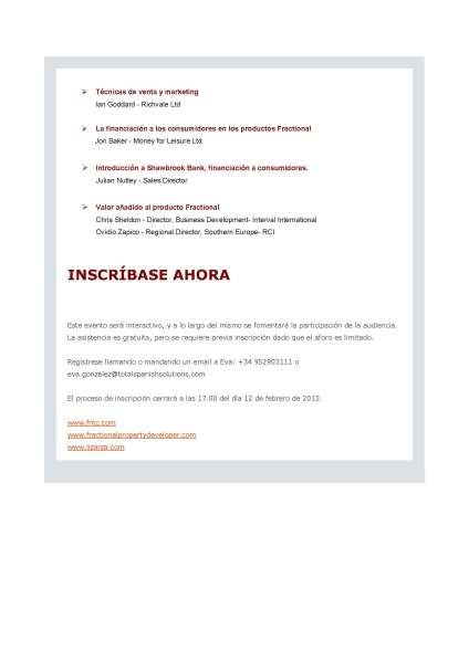 Agenda español- pdf_Page_2