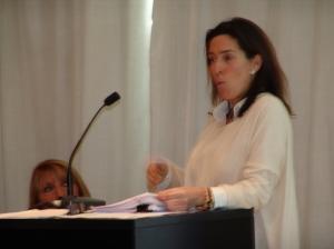 Paloma Marín