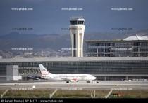 torre-de-control-aeropuerto-de-malaga_44179