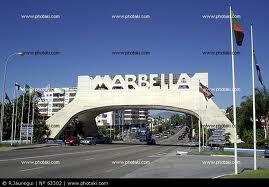 MARBELLA: DESTINO TURÍSTICO DE CALIDAD