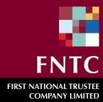 FNTC logo