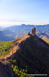 Roques de Tejeda Gran Canaria 180911 (27)