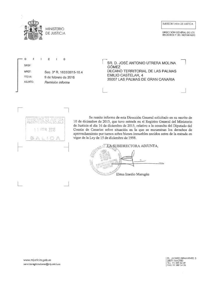 Informe DGRN 1-page-001