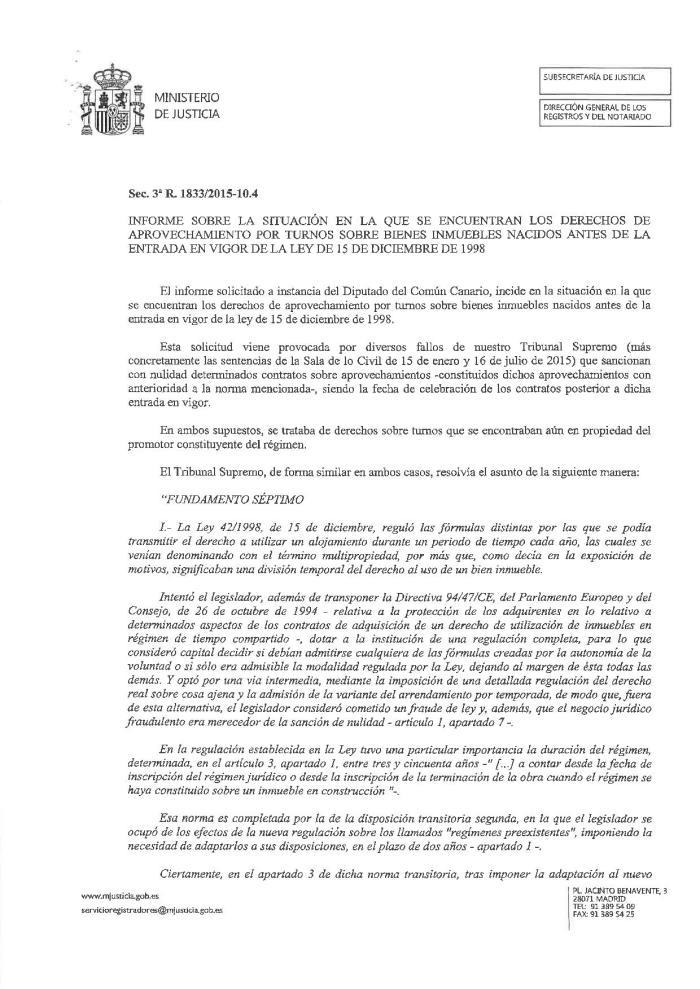 Informe DGRN 1-page-002