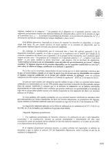 Informe DGRN 2-page-001
