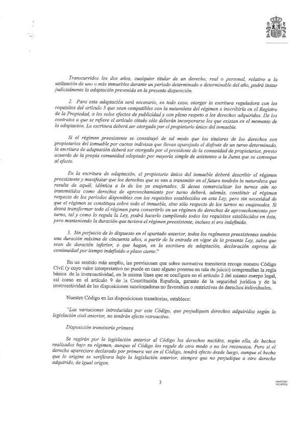 Informe DGRN 2-page-002