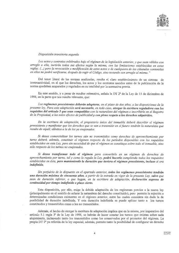 Informe DGRN 3-page-001
